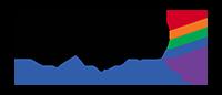 VIPColor Technologies (Europe)